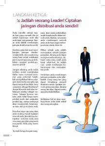 marketing-plan-web-version_Page_14