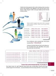 marketing-plan-web-version_Page_25